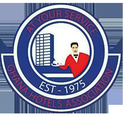 Ghana Hotels Association